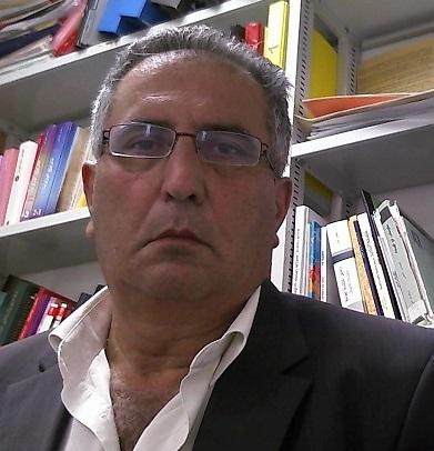 مصطفى عبد الفتاح (2)
